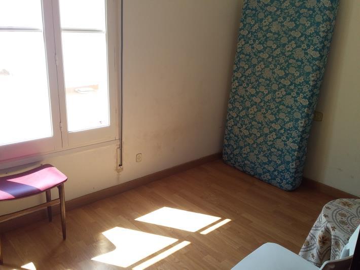 Pis | Apartament1 - Ref. ÀTIC
