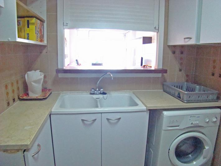 Appartement1 - Ref. 01517