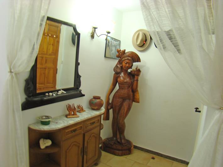 Appartement1 - Ref. 1517