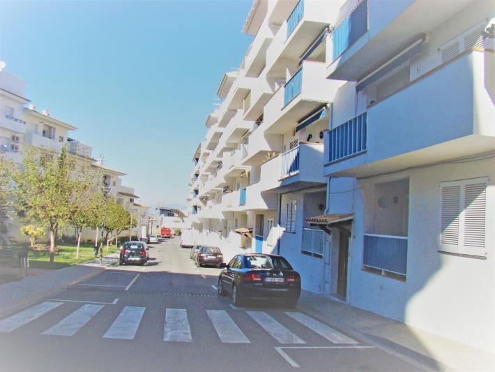 Pis | Apartament1 - Ref. 1517