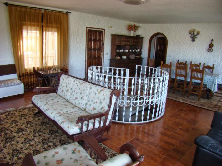 Casa aislada | Chalet1 - Ref. IT18