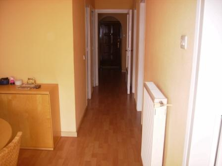 Appartement (duplex)1 - Ref. BARRIMUNTANYA