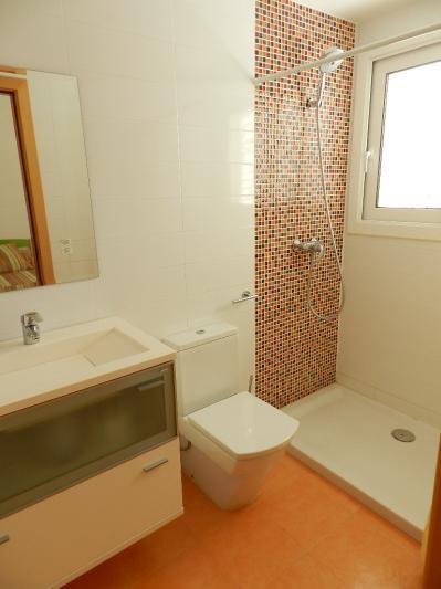 Casa aïllada | Xalet2 - Ref. VILLA BELLEVUE