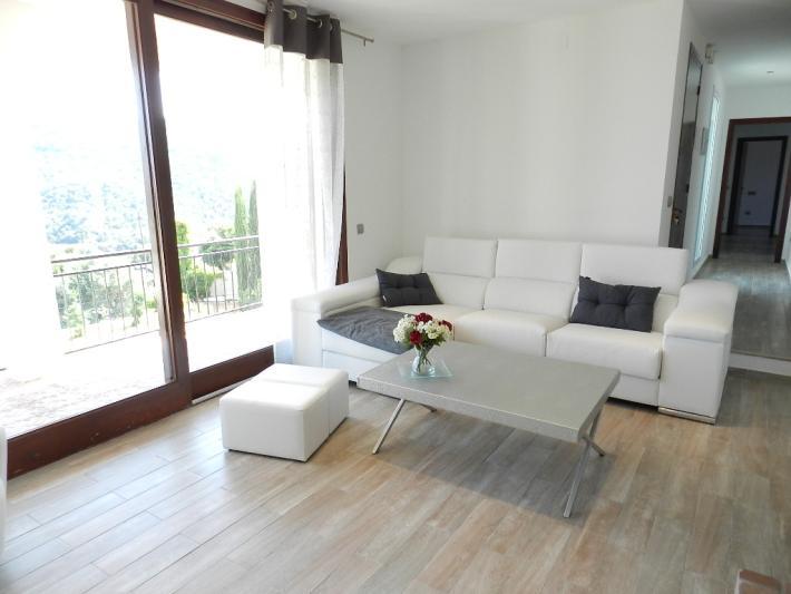 Casa aïllada | Xalet2 - Ref. VILLADESOL