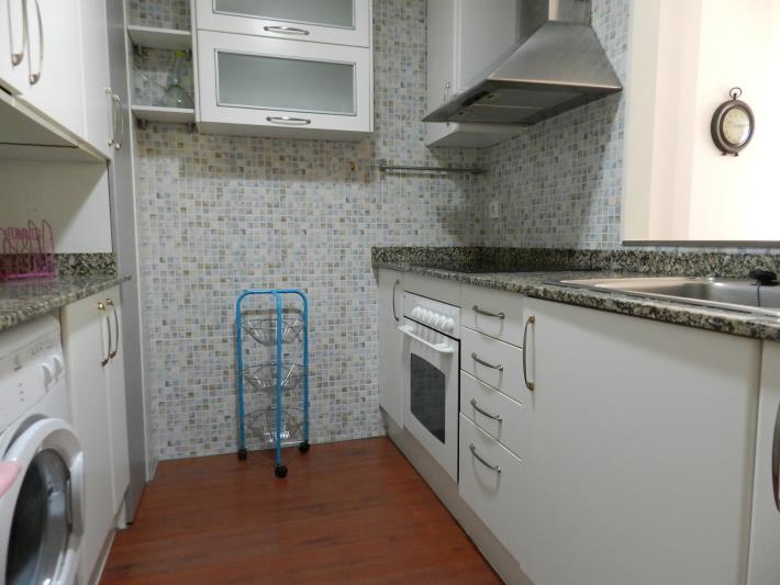 Pis | Apartament1 - Ref. A-1057-DCB