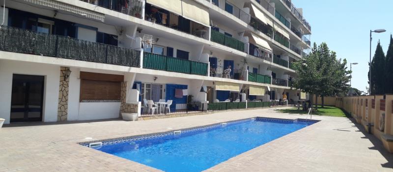 Pis   Apartament1 - Ref. A-1062-DCB