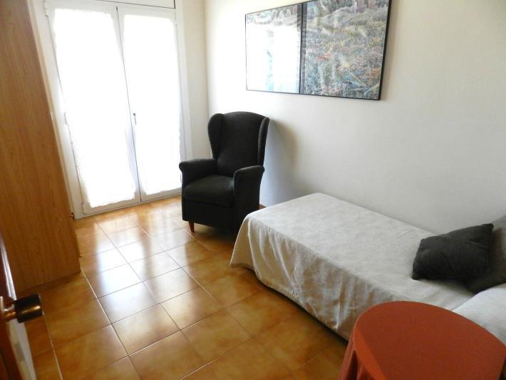 Pis | Apartament1 - Ref. A-1061-DCB