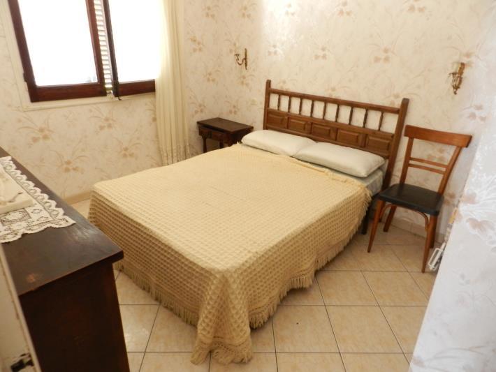 Pis | Apartament1 - Ref. A-1063-DCB