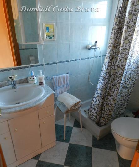 Pis | Apartament1 - Ref. A-1064-DCB