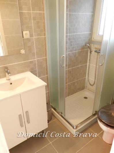 Pis | Apartament1 - Ref. A-1065-DCB