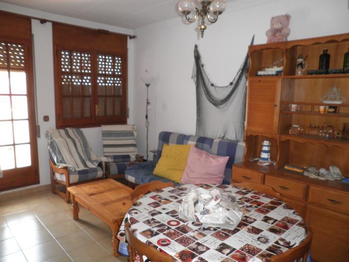 Pis | Apartament1 - Ref. ATICRAMBLA