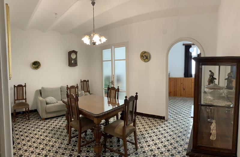 Flat | Apartment1 - Ref. AVDABARCELONA