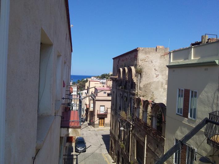 Pis / Apartament1 - Ref. BARRIESGLESSIA