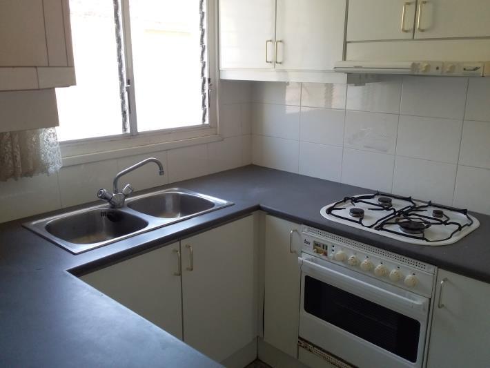 Appartement1 - Ref. BARRIESGLESSIA