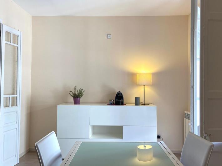 Pis / Apartament1 - Ref. BENJAMÍCERVERA