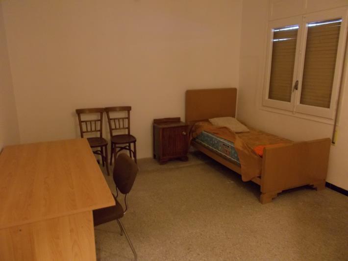 Pis | Apartament1 - Ref. CARRERCOLERA