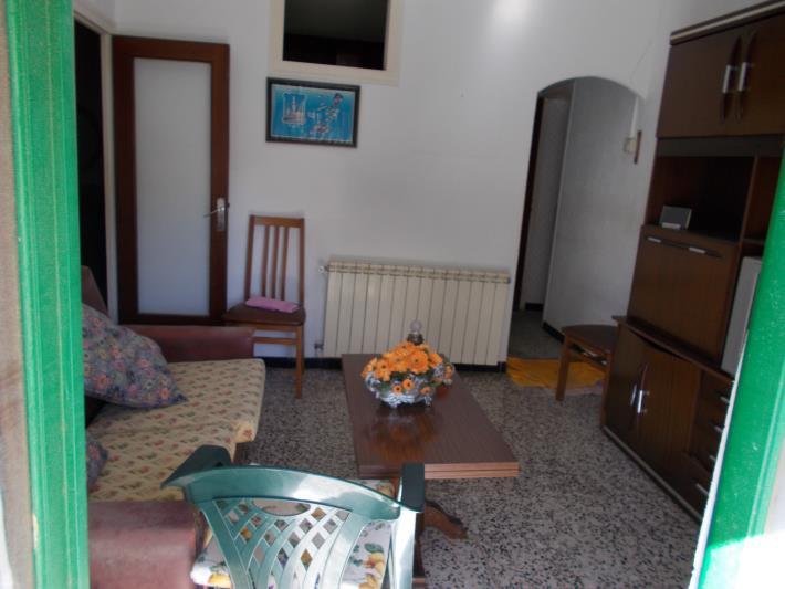 Casa adossada1 - Ref. CASAAMBPATI