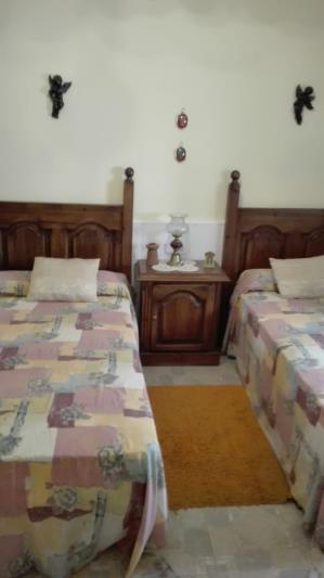 Casa adossada1 - Ref. CASADEPOBLE