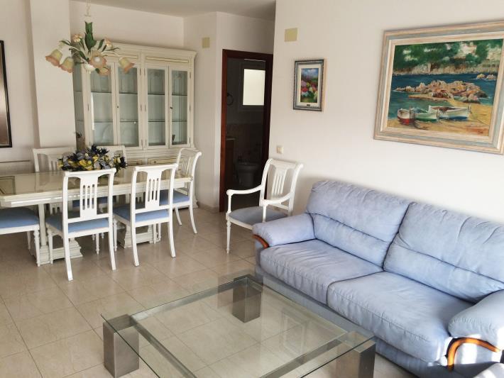 Pis / Apartament1 - Ref. Figueres1