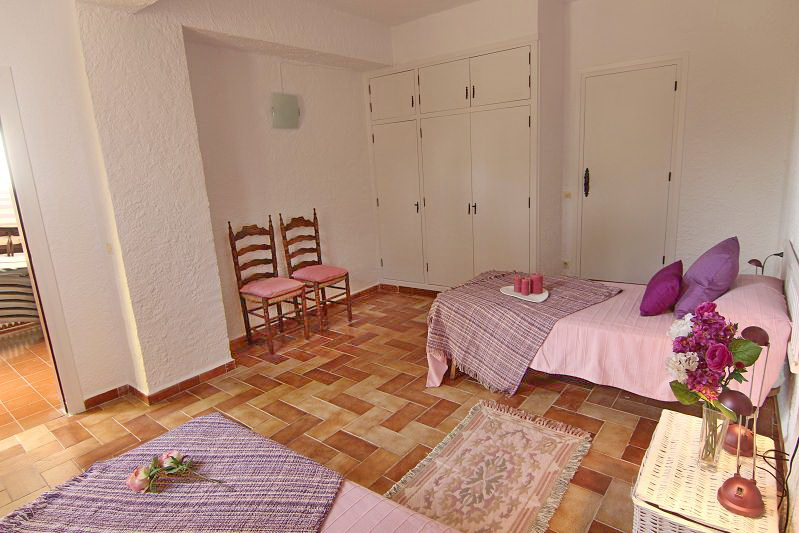 Casa aïllada   Xalet1 - Ref. IM-604