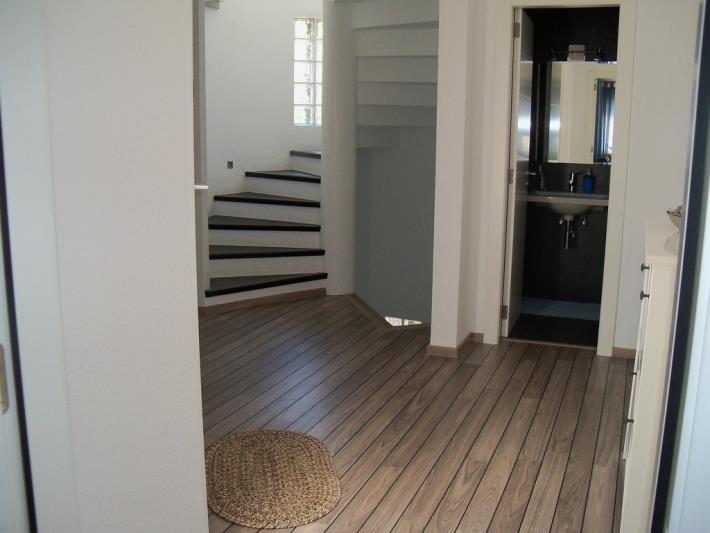 Casa aïllada | Xalet1 - Ref. IMG-0001