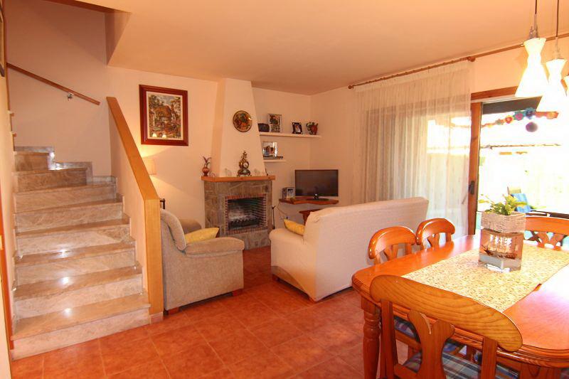 Casa adossada1 - Ref. IMS-697