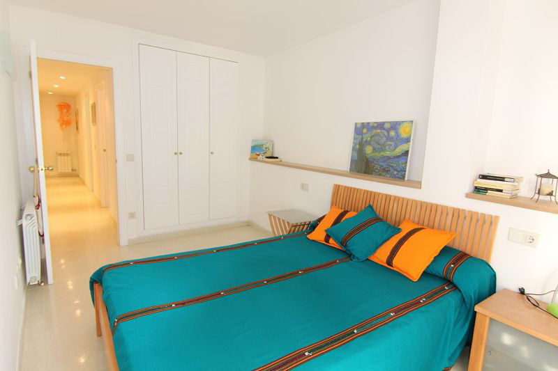 Pis | Apartament 1 - Ref. IMS-705