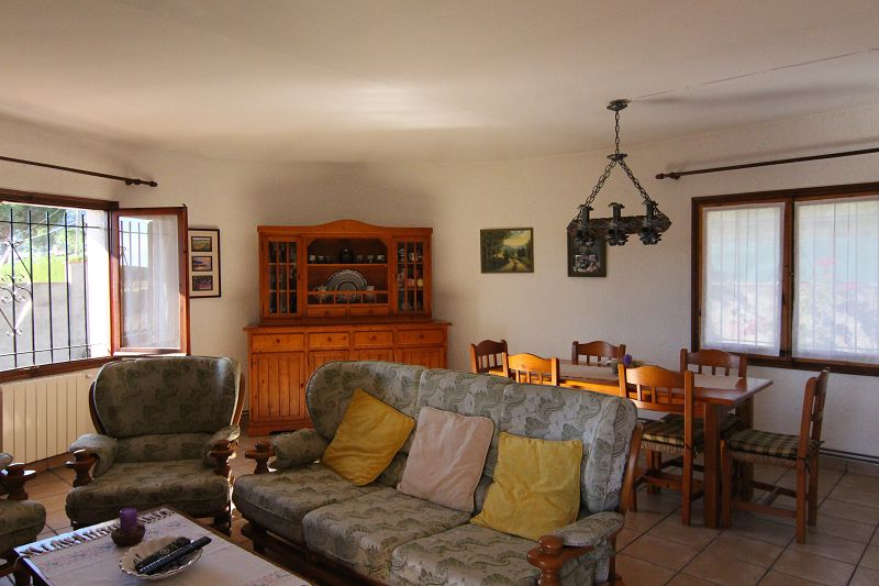 Casa aïllada | Xalet1 - Ref. IMS-725