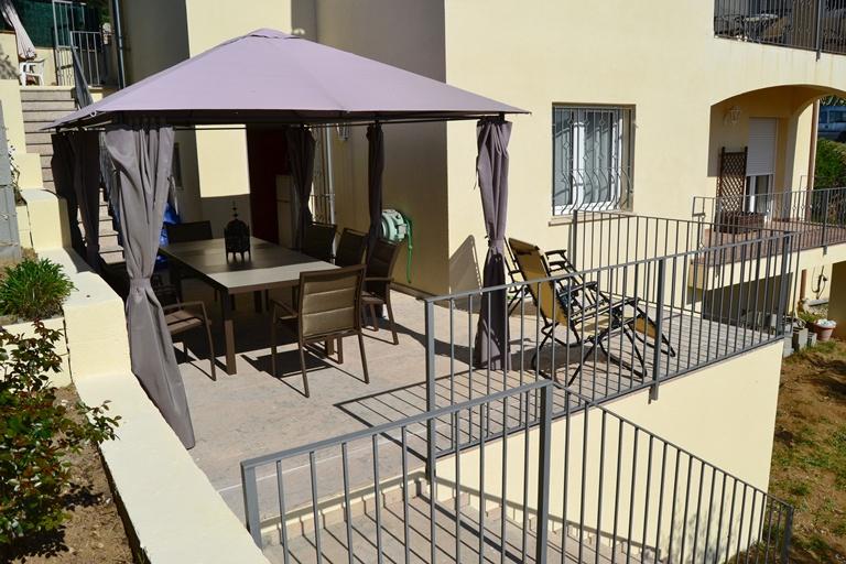 Casa aïllada | Xalet1 - Ref. IRO-001