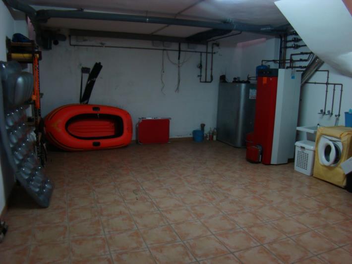 Casa adossada2 - Ref. IT17