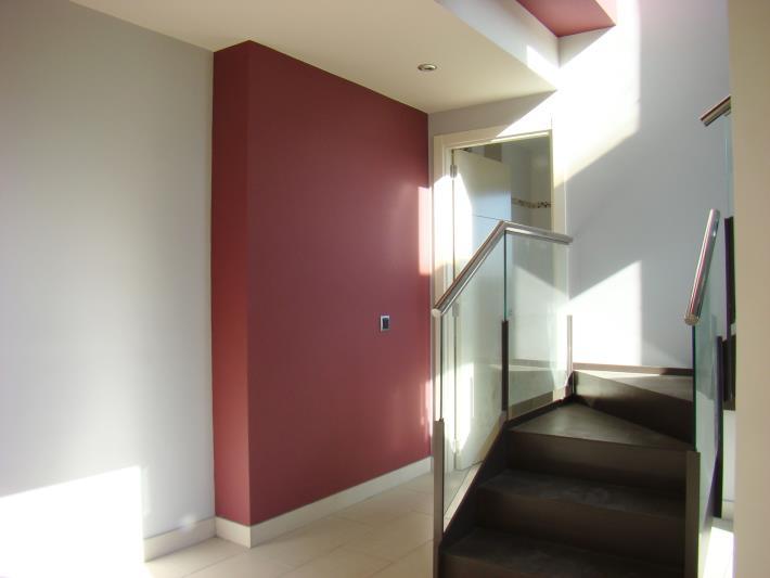 Casa aïllada | Xalet1 - Ref. ITC30