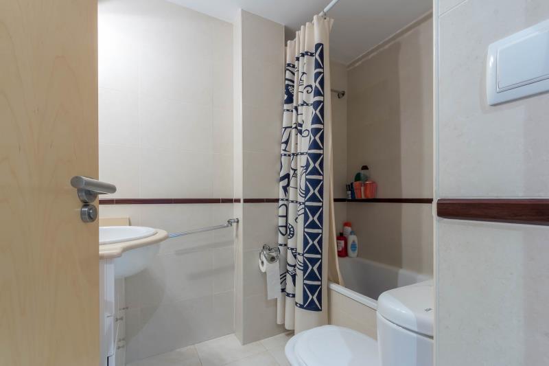 Pis   Apartament1 - Ref. MHEMILIAMAR