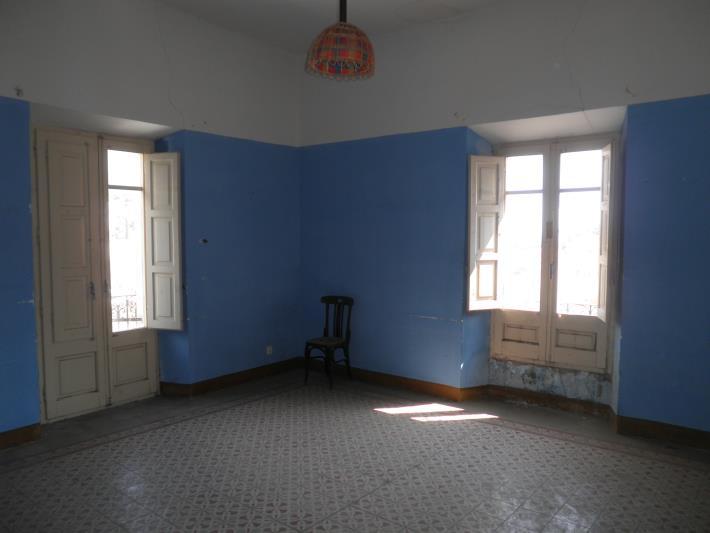 Pis | Apartament1 - Ref. MONGES