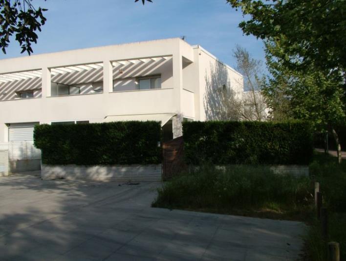 Casa adossada1 - Ref. P-0022-DCB