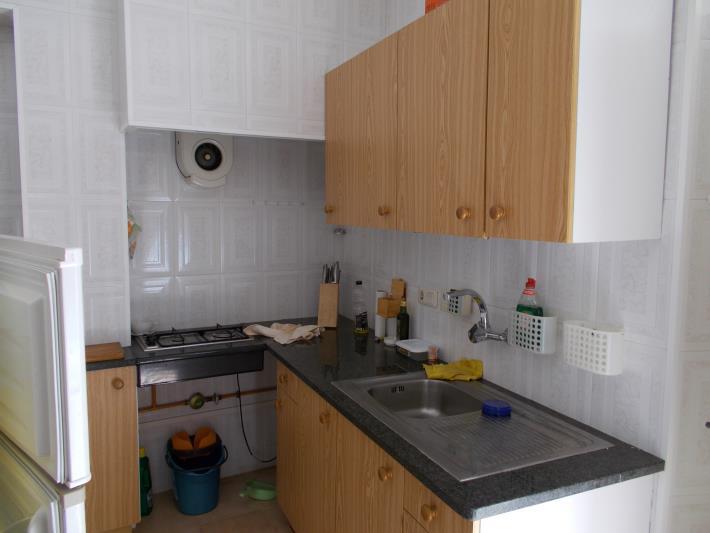 Casa adossada1 - Ref. PAU10