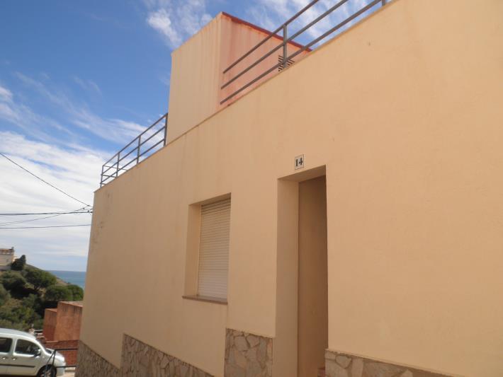 Pis | Apartament1 - Ref. PISTERRASSA