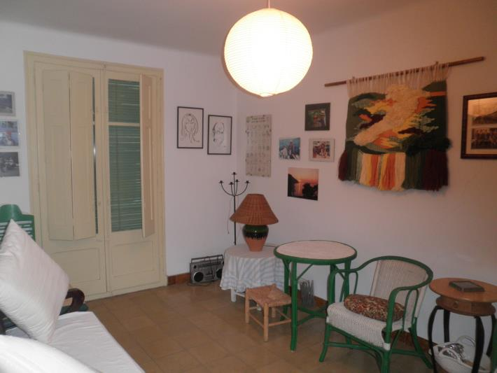 Flat | Apartment1 - Ref. PLANTABAIXA
