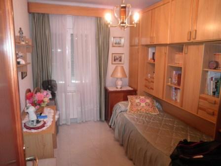 Pis | Apartament1 - Ref. PRENFE4HABITACION