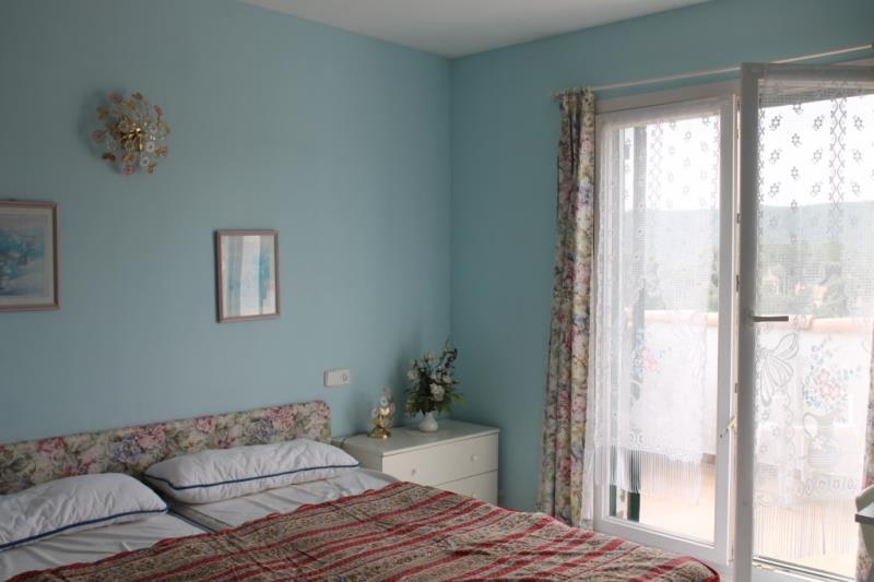 Casa aïllada | Xalet1 - Ref. QE-594