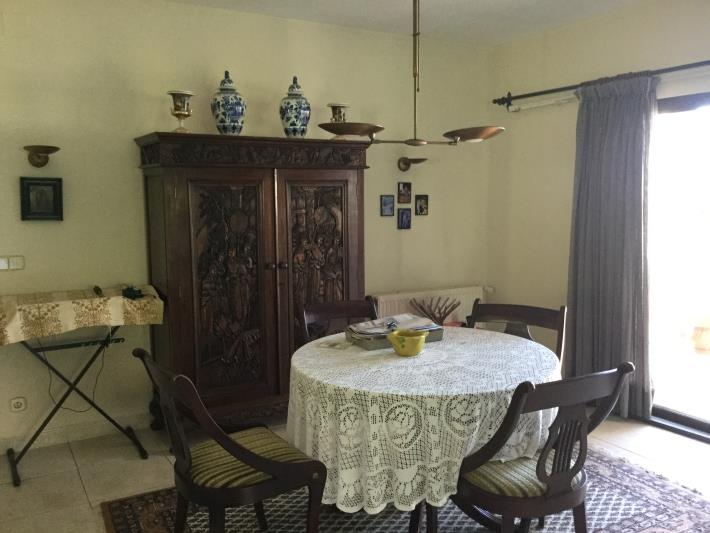 Casa aïllada   Xalet1 - Ref. QE-893