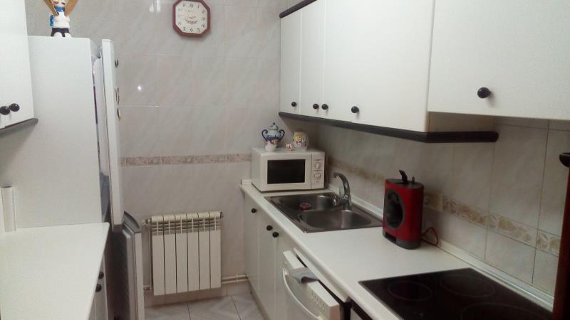 Pis | Apartament1 - Ref. SANTJORDI49