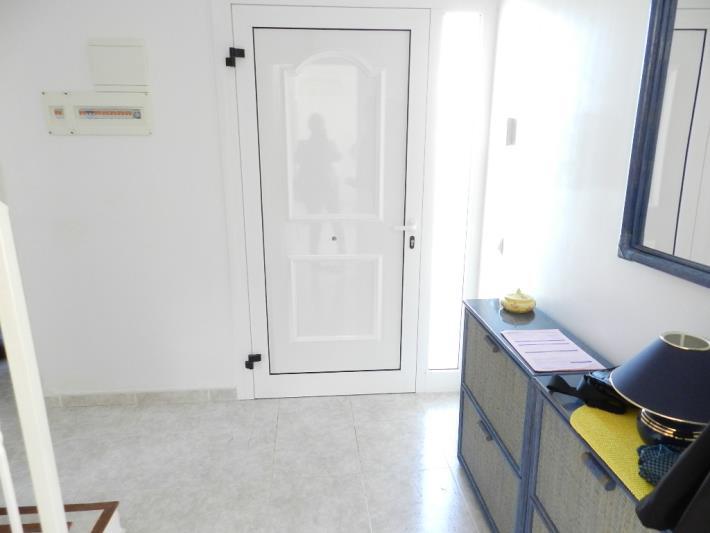 Casa aïllada | Xalet1 - Ref. SG-00661