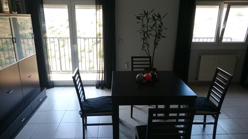 Pis / Apartament1 - Ref. TRAMUNTANA