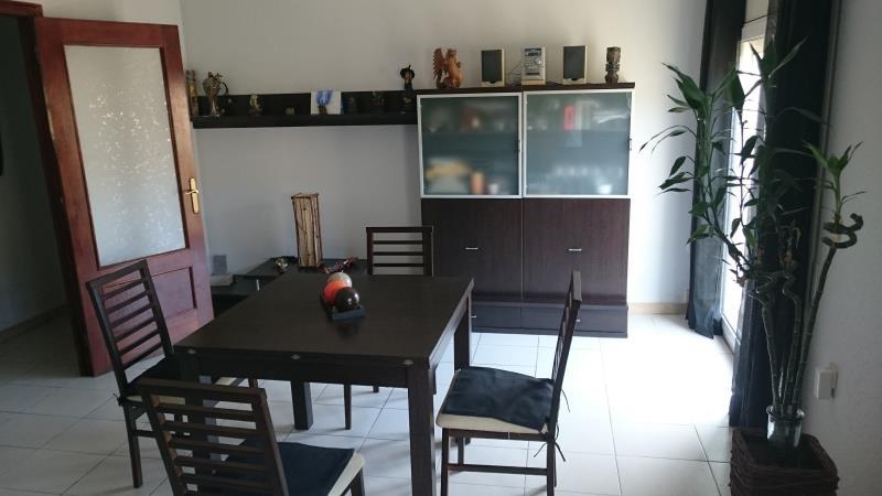 Piso | Apartamento1 - Ref. TRAMUNTANA