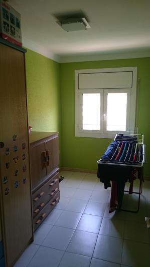 Flat | Apartment1 - Ref. TRAMUNTANA