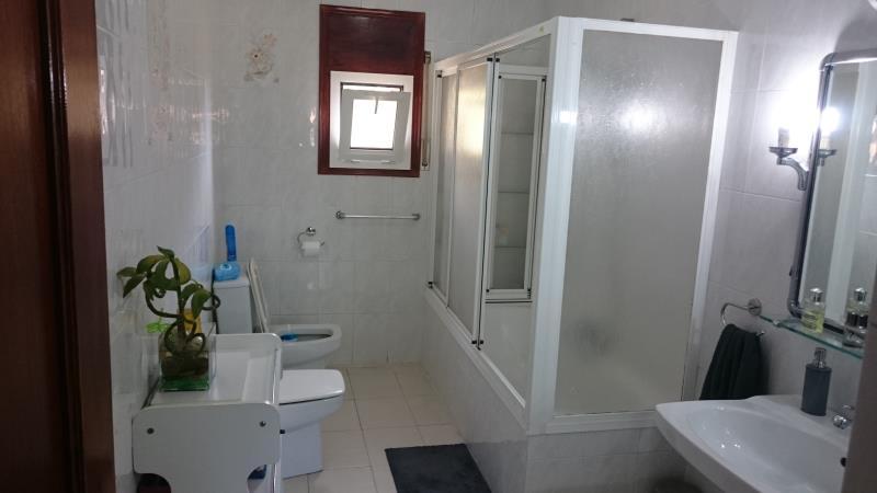 Pis | Apartament1 - Ref. TRAMUNTANA