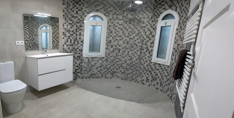 Casa aïllada   Xalet1 - Ref. X-1187-DCB