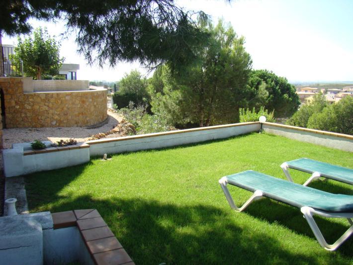 Casa aïllada | Xalet1 - Ref. lLLO1305